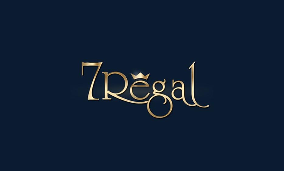 7Regal Casino бонус за депозит