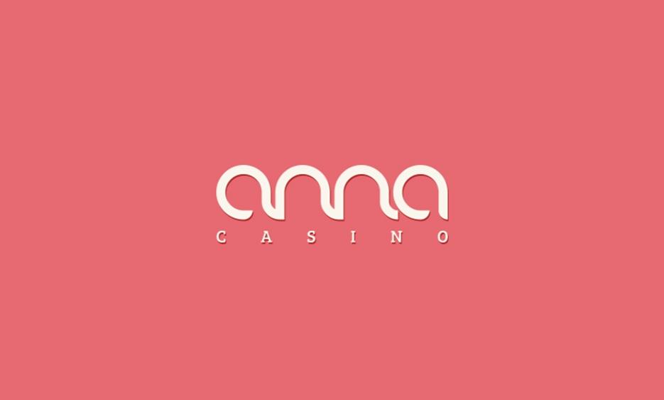 Anna Casino бонус за депозит