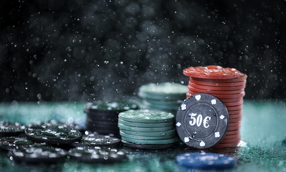 Лучшие бонусы казино Украина
