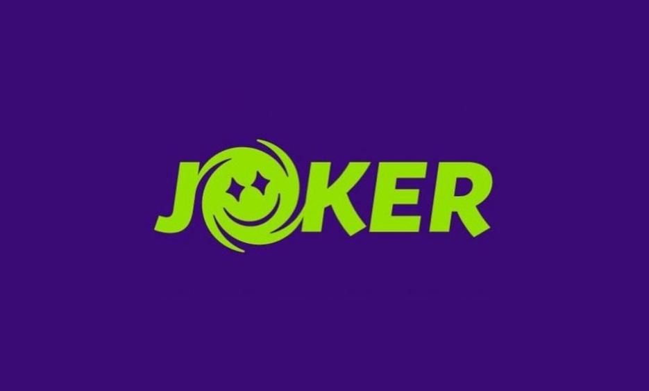 Joker Casino бонус за депозит